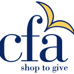 """Shop to Give"" with the Charity Fairs Association"