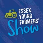 Essex Young Farmers' Show
