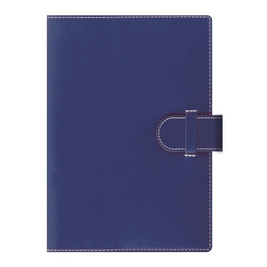 Blue Castelli Notebook Arles