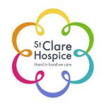 Little Hallingbury Christmas Fayre supporting St Clare Hospice