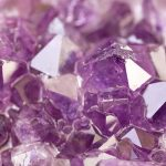 February Birthstone Amethyst – Five Fun Facts