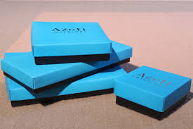 Azeti Blue Box