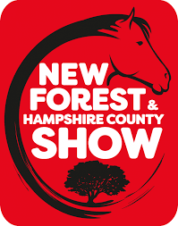 New Forest Show 2019